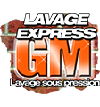 Lavage Express G.M.